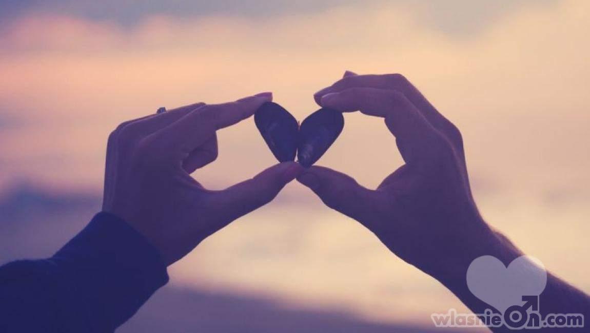 Miłość to dopiero początek