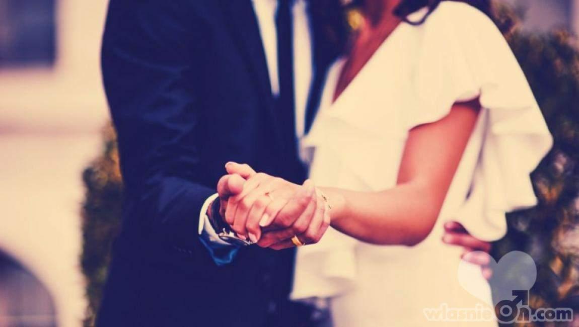 ślub z cudzoziemcem, poślubić cudzoziemca, randka z cudzoziemcem