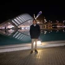 Alexsurfer,  mężczyzna z zagranicy, w wieku 49 lat,  na randkę  mieszka w Italy,  Rome
