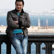 Karim_ALGIERII
