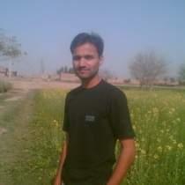 Mahmood15