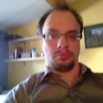Hobbit,  zagraniczyny pan, w wieku 42 lat, szuka randki,   mieszka w Belgium,  Marche-en-Famenne