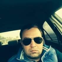 zazaagniashvili