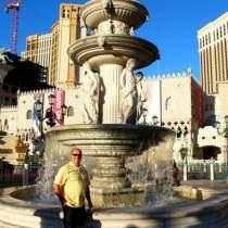 albertocares11,  mężczyzna z zagranicy, w wieku 63 lat,  na randkę  mieszka w United States,  new york