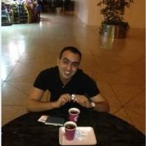 Ahmed_abo2311