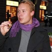 Rickard_,  mężczyzna z zagranicy, w wieku 35 lat,  na randkę  mieszka w Norway,  Drammen