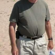 Hans2007