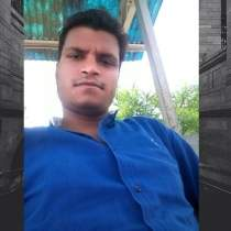 ashughanshyam