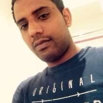 Singhharry