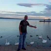 Dave23,  zagraniczyny pan, w wieku 54 lat, szuka randki,   mieszka w United Kingdom,  Preston