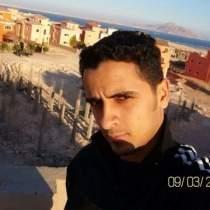 Ahmed.Amin