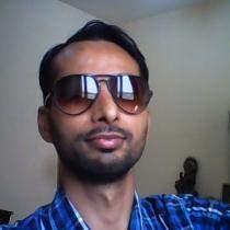 aditya01
