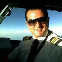 SMILEWITHPILOT