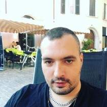 Giacomo