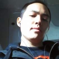 Minh412