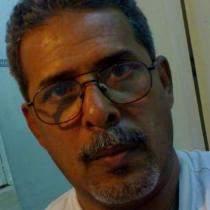 Mohamid