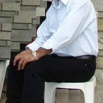 sababar