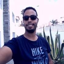 Yassinox