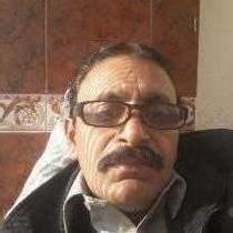 Malikjan