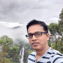 priyantha
