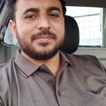Waheed