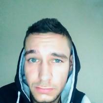 Simpleboy
