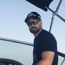 Yachtpilot