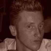 supergagione,  mężczyzna z zagranicy, w wieku 45 lat,  na randkę  mieszka w Italy,  cesena