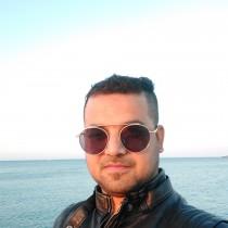 Mohammad