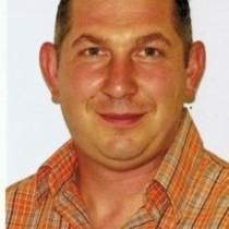 michael333,  zagraniczyny pan, w wieku 48 lat, szuka randki,   mieszka w Germany,  neuss